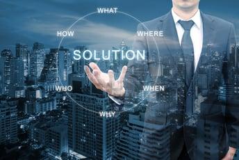 営業支援ツールとして利用される製品5選
