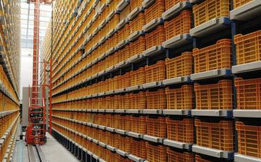2022年 国内DXのトレンドは「電子帳簿保存法」対応か?