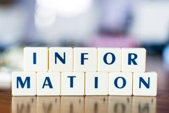 国内製造業のDX化促進支援で協業を発表