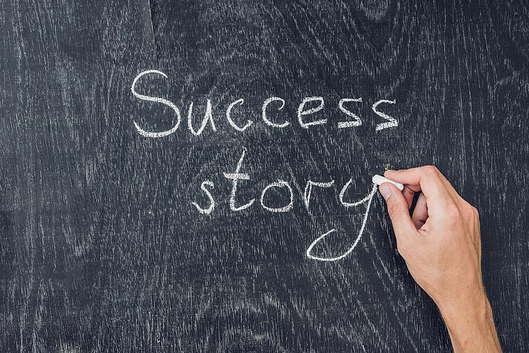 sucess-story-1