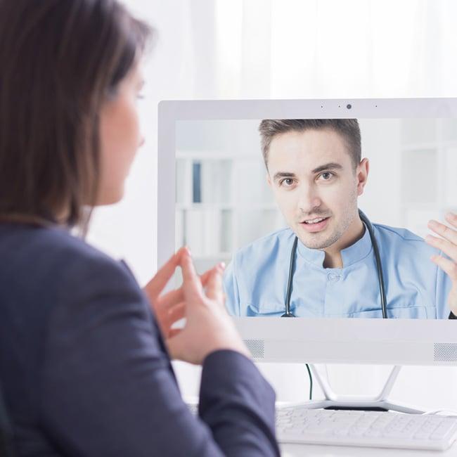 特定保健指導オプション機能