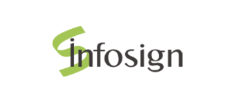 infosign