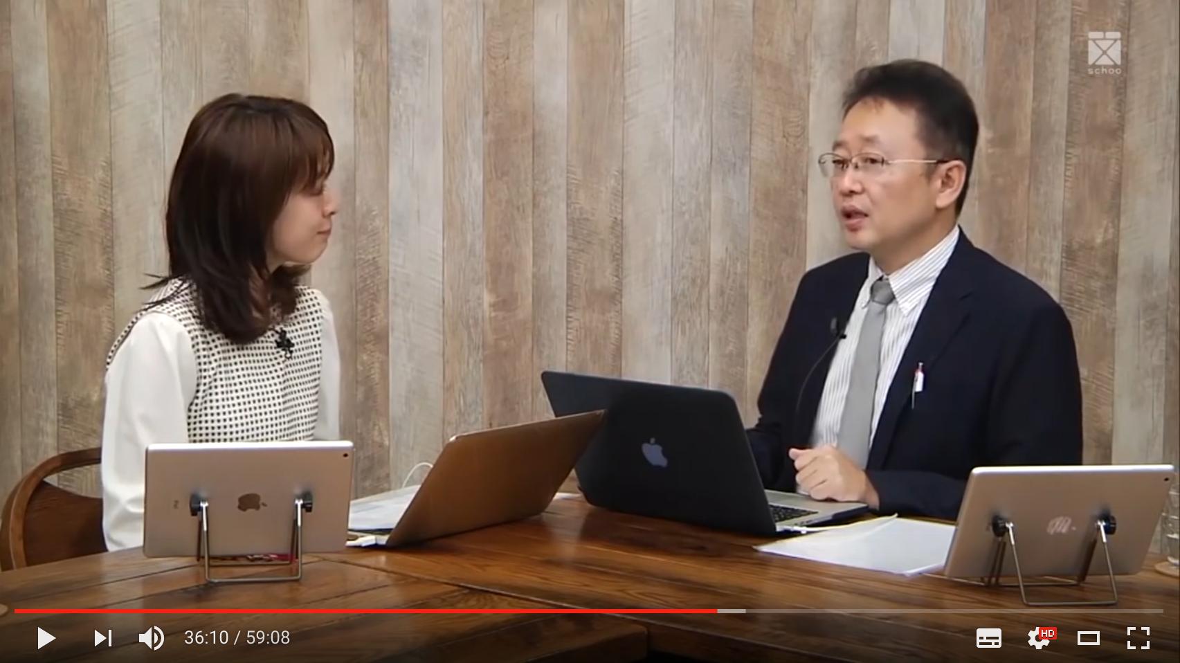 エンタープライズコンテンツ管理~実践編(契約書管理)