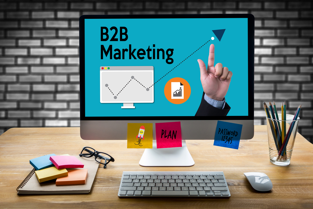 B2B向けポータルサイトに求められる製品やサービスを正確に構成する機能について